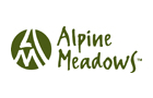 Squaw Valley / Alpine Meadows 1 Day Lift Tickets