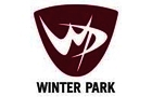 Winter Park 1 Day Lift Tickets