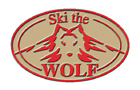 Wolf Ridge 1 Day Lift Ticket + Snowboard Rental