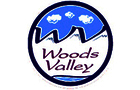 Woods Valley 1 Day Lift Tickets