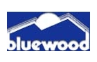 Bluewood 1 Day Lift Tickets