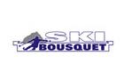 Bousquet Resort 1 Day Lift Ticket + Rental