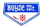 Boyne Mountain 2 Day Lift Tickets