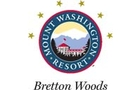 Bretton Woods 1 Day Lift Tickets