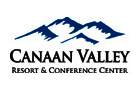 Canaan Valley 1 Day Lift Ticket + Ski Rental