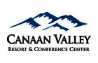 Canaan Valley 1 Day Lift Ticket + Ski Rental