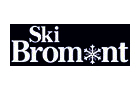 Ski Dans l'Est Passport 2016-17