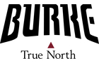 Burke Mountain 1-Day Beginner Only Learn to Ski or Snowboard Package