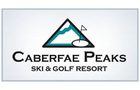 Caberfae Peaks 1 Day Lift Ticket + Rental