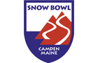 Camden Snow Bowl Sea Coast Classic Combi Race Registration