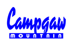 Campgaw Mountain 1 Day Lift Ticket + Rental