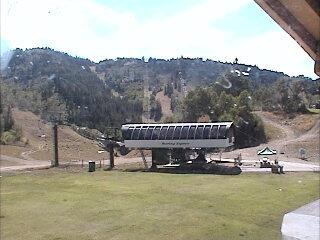 Santa Monica webcam - Santa Monica Bay  webcam, California, Los Angeles County