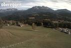 Obereggen - Nova Ponente  (2)