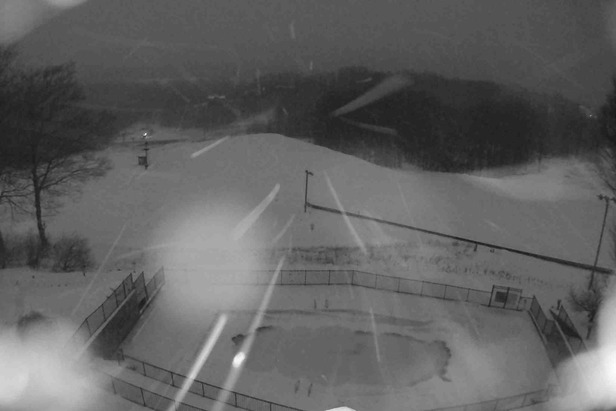 Summit Mountain Lake Bellaire Cam
