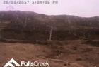 Falls Creek - Summit Run  (4)